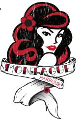 Marina Swag Logo (2)