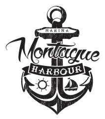 Marina Swag Logo (3)
