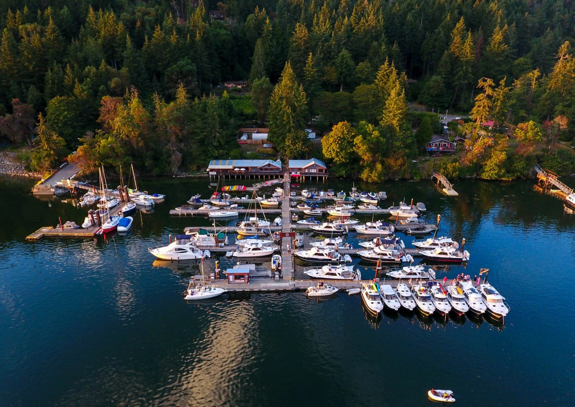Cutwater_Boats_Montague_Harbour_15